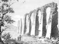 museo-archeologico-acqui-terme-acquedotto-romano-3
