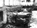 museo-archeologico-acqui-terme-piscina-romana-3