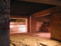 museo-archeologico-acqui-terme-piscina-romana-5
