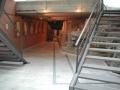 museo-archeologico-acqui-terme-piscina-romana-6