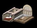 museo-archeologico-acqui-terme-piscina-romana