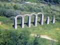museo-archeologico-acqui-terme-acquedotto-romano-2