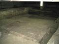 museo-archeologico-acqui-terme-galeazzo-2