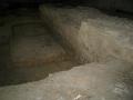 museo-archeologico-acqui-terme-galeazzo-3