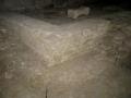 museo-archeologico-acqui-terme-galeazzo-4