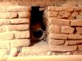 museo-archeologico-acqui-terme-piscina-romana-4