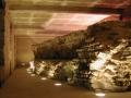 museo-archeologico-acqui-terme-piscina-romana-7